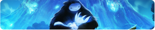 ori-blind-forest-logo