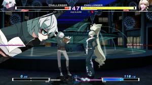 under-night-in-birth-exe-late-playstation-3-ps3-001
