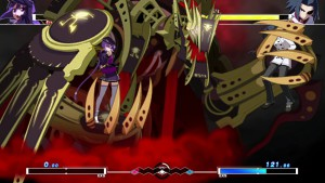under-night-in-birth-exe-late-playstation-3-ps3-004