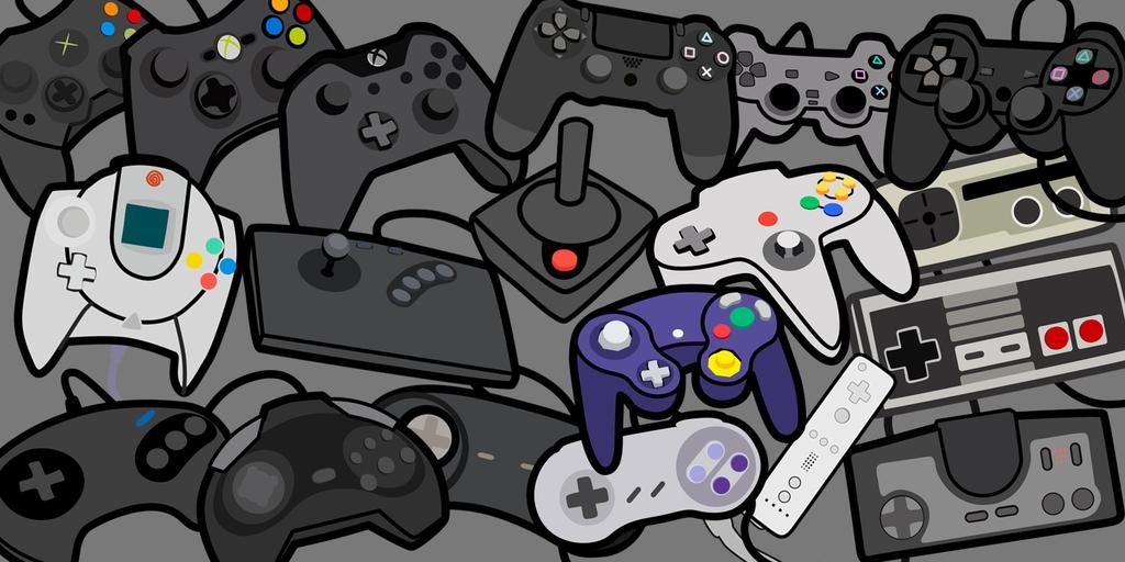 Édito – Le jeu vidéo : cette passion d'hypocrites