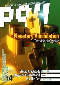 P911-couverture-004