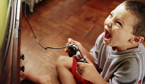 Violent-Video-Games-Increase-Aggression-in-Kids