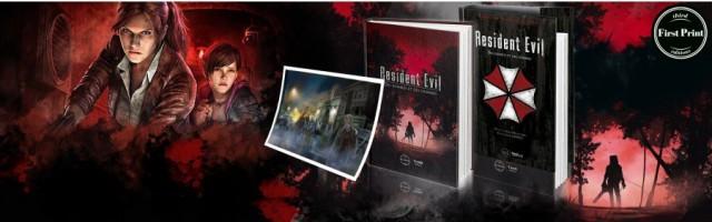 livre-resident-evil (3)