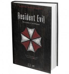 livre-resident-evil (4)