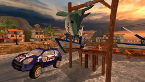 beach-buggy-racing-02