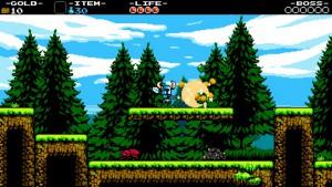 shovel-knight-playstation-0007