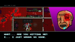 Hotline Miami 2_01