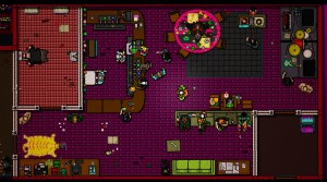 Hotline Miami 2_02