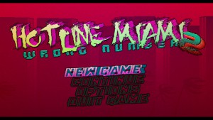 Hotline Miami 2_10