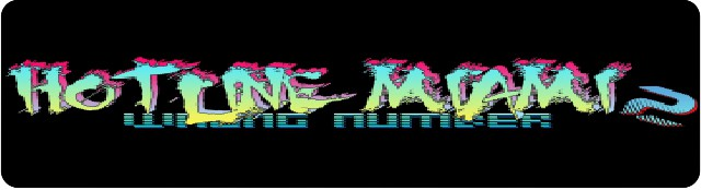 Hotline Miami 2_head