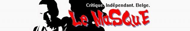 Le MaSQuE - Banner