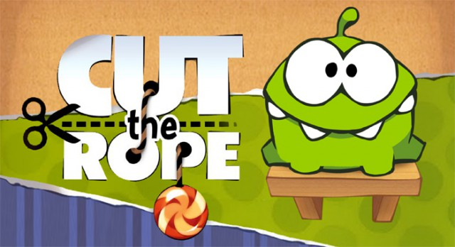 cut-the-rope-2-01
