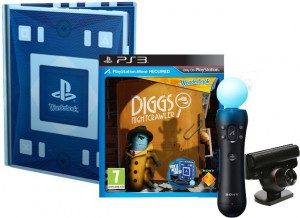 _vyr_562PS3-Move-Starter-Pack-Wonderbook-Diggs-Nightcrawler-hra-a-Wonderbook-kniha