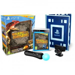 wonderbook_walking_with_dinosaurs_k_nyv_move_starter_kit_ps3