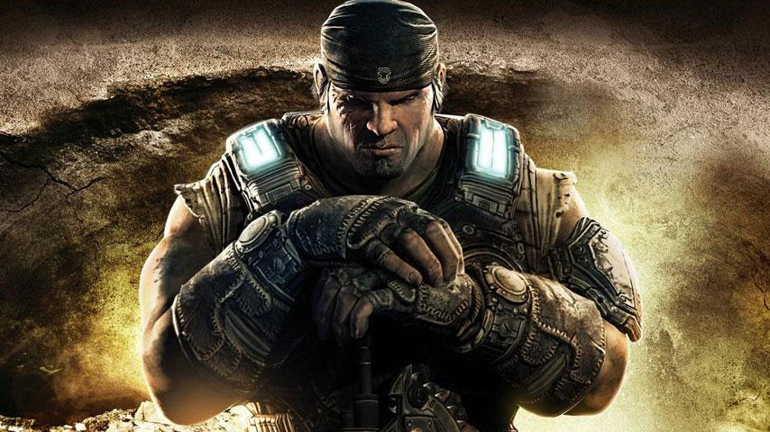 Test – Gears of War Ultimate Edition : le retour du Fenix
