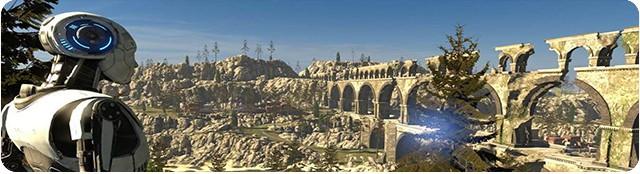 Road to Gehenna-head