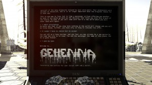 TP_Road to Gehenna_04