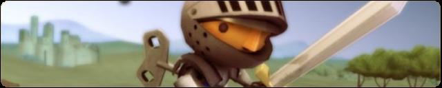 Wind-up-Knight-2---head