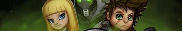 aeros-quest-head