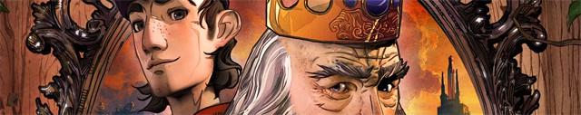 kingsquest-head