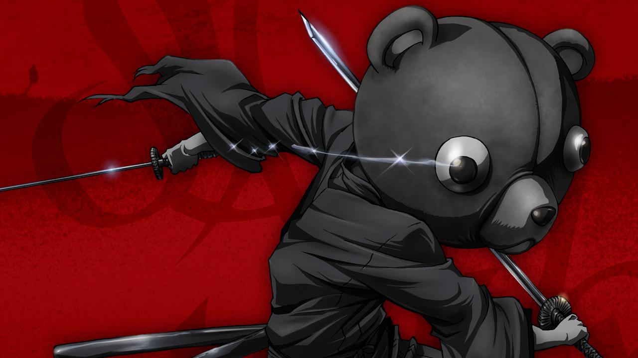 Test – Afro Samurai 2 : Revenge of Kuma