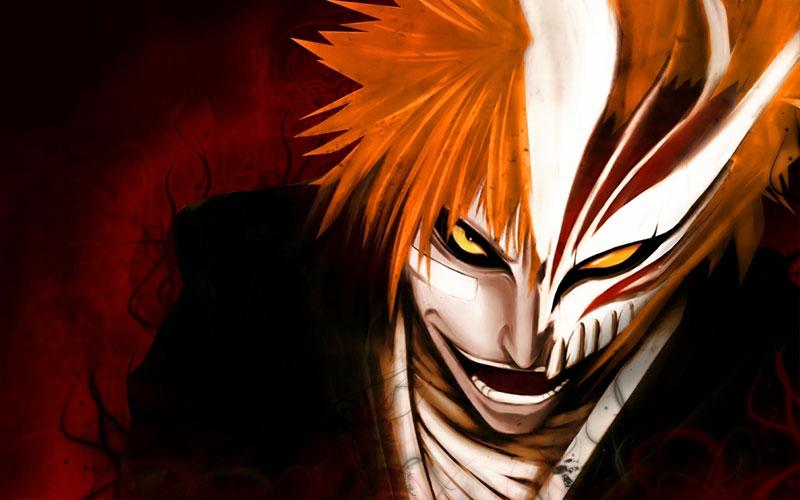 Jeu gratuit de la semaine : Bleach vs Naruto