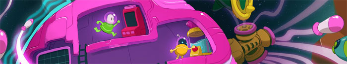 lovers-dangerous-spacetime-