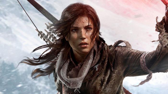 Test – Rise of the Tomb Raider : le retour d'Indiana Lara