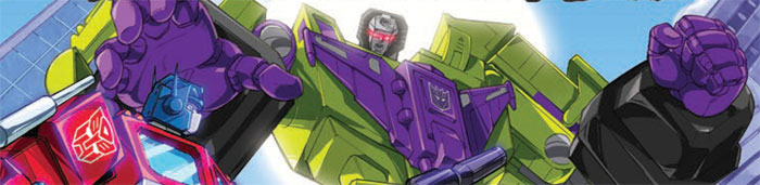 transformers-devastation-he