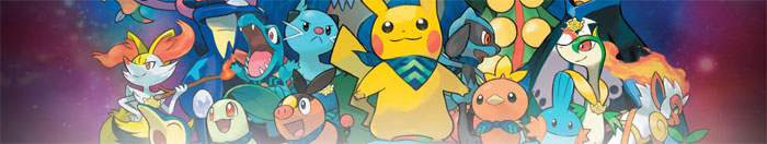 pokemon-mystery-dunegon