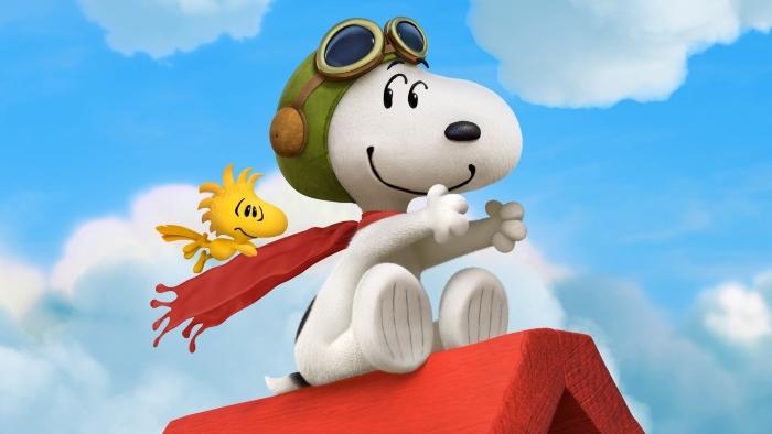 Test – Snoopy : La belle aventure, mais pas tellement en faite