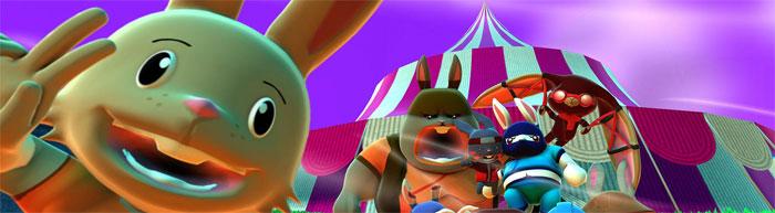 blast-em-bunnies-head