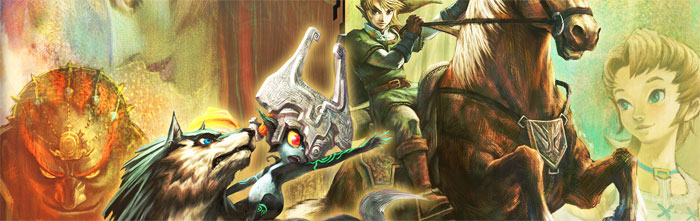twilight-princess-hd-head