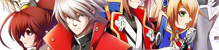 blazblue-head