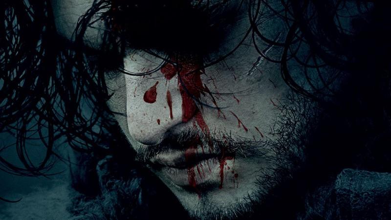 Découvrez les liens de tournages de Game of Thrones