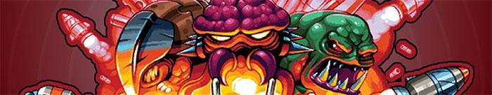 super-mutant-alien-assault-head