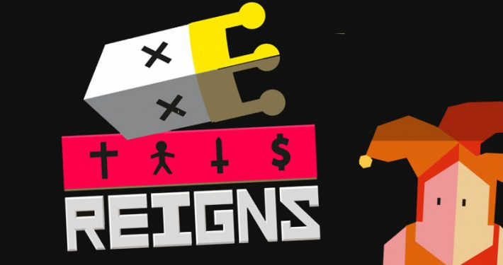 reigns-you