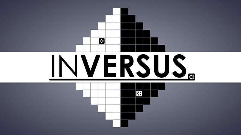 Test – Inversus : un shooter avec de bonnes idées