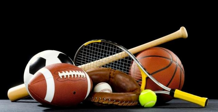 Les paris sportifs : Le plaisir de s'amuser avant tout