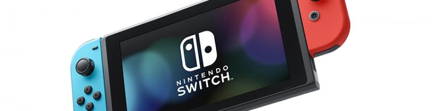 Les sorties indés de la semaine sur Nintendo Switch
