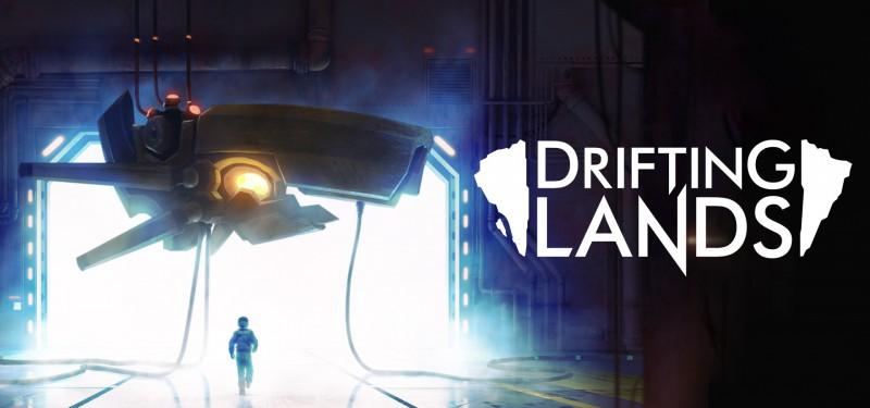 Test – Drifting Land : On essaye de faire mieux