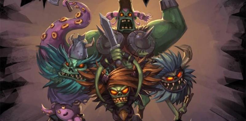 Test – Zombie Vikings : dans l'oeil des dieux nordiques
