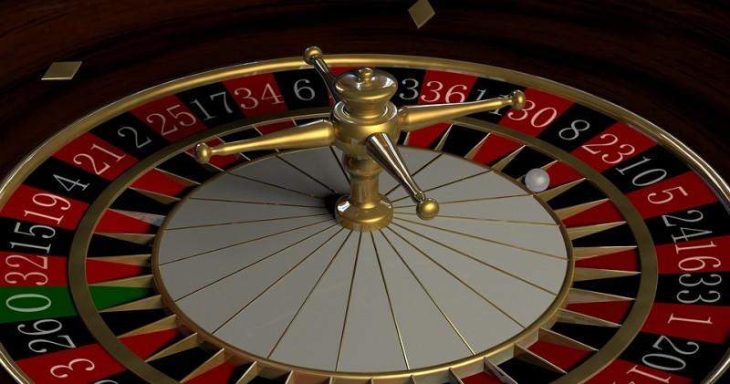 Jeux de roulette : comment bien s'amuser en ligne