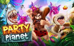 Test – Party Planet : un bon party-game sur Nintendo Switch ?