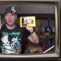 Rewind : Episode12 – Les jeux DragonBall Z un peu oubliés des 16 bits