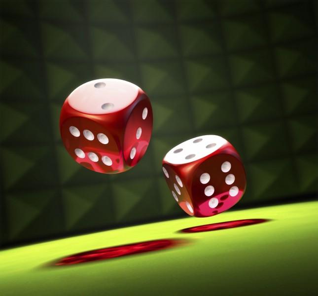 Comment jouer à des jeux de dice en ligne ?