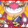 Mario & Wario : Découverte d'une pépite de la Super Famicom