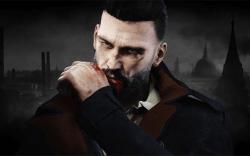 Test – Vampyr : Une douce odeur d'imperfection