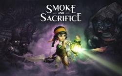 Test – Smoke and Sacrifice : l'instinct maternel de survie