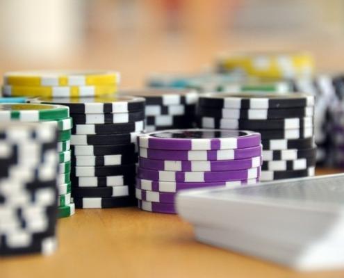 comment choisir un casino en ligne
